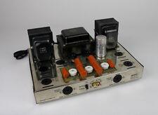 DYNACO Dynakit STEREO 70 Stereo Hi Fi amplifier SERVICED