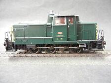 Märklin 37653 Serie 260 SNCB/NMBS Diesellok Digital Neuware