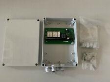 Sommer Torantriebe Ampelsteuerung Torantrieb Torsteuerung Garagentorantrieb NEU