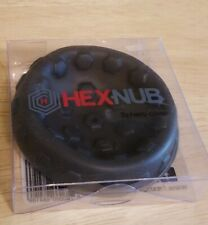 Hexnub Cover Robotic Sphero Ball 2.0 Bb 8 Droid  Off Road Protection Black New