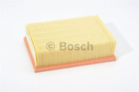 Bosch 1457433046 Air Filter Audi A4 1.9 Avant B7 (8E) 2004-2008
