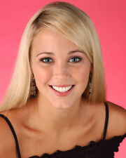 Cartwright, Rebecca [Home and Away] (15825) 8x10 Photo