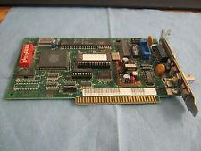 Digital Equipment (DEC) P/N:  70-26601-01 B01  Network Card.  5020407-01, A01 <