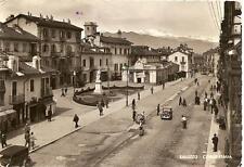 SALUZZO  -  CORSO ITALIA
