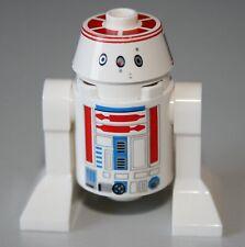 Lego ® Star Wars ™ Figur R5-D8 Astromechdroide aus Set 9493 NEU ansehen!
