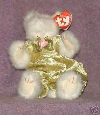 Ty Beanie Babies Attic Treasures Katrina Retired