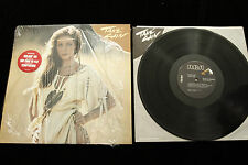 Tane Cain SELF-TITLED LP - NEAR MINT PROMO 1982 RCA VICTOR AFL1-4381-A