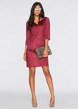 Markenlose unifarbene Damenkleider in Größe XS