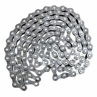 POSITZ S52 CHAIN 7-8 Speed Mountain City Road Bike Shimano Sram MTB 21-24 SPD