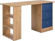Children's MDF/Chipboard - Wood Effect Desks
