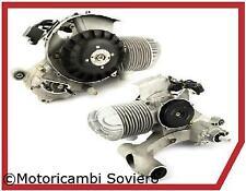 \ Motore Completo Pinasco 225cc Touring Vespa PX 200 //
