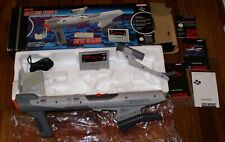 SNES/Super Nintendo - Nintendo Scope 6 komplett - PAL - OVP - wie neu - rar
