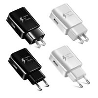 Universal USB Fast Charger Mobile Phone Wall Travel Power Adapter for Smartphone