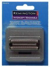 Remington RBL4079 Intercept Washable (RS6963, RS6943, RS6930) Foil