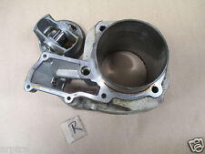 BMW   R1100RT R1100GS R1100R  motor right cylinder and piston