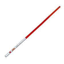 WOLF GARTEN Multi-Star Aluminium Handle - 150cm / 1500mm