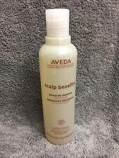 Aveda Scalp Benefits Balancing Daily Use Shampoo (8.5 fl oz)