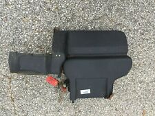 Coolaire of Miami 70's New Old Stock AC Evaporator believe Fits MG 1100 Austin