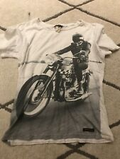 Finger In The Nose Boys T-shirt