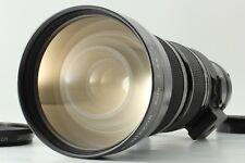 [Near Mint] Nikon Auto nikkor 50-300mm f4.5 From Japan #0043