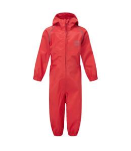 Fort Workwear Splashaway Childs Rainsuit