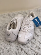 New listing *New* Varsity Cheer Shoes Size 10 Women's