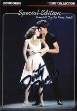 DIRTY DANCING (Patrick Swayze, Jennifer Gray), Special Edition