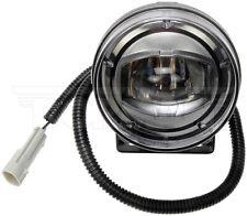04-18 VNM  FOG LAMP ASSEMBLY  888-3999