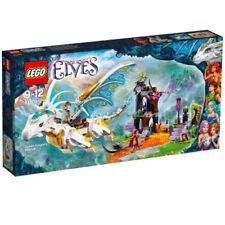 LEGO 41179 Elves Queen Dragon's Rescue Set