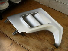 BMW K100 RT  '84 / 85      LEFT HAND FAIRING MID PANEL  46.63-1 453 451