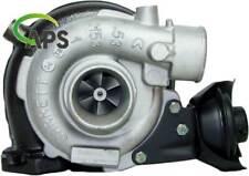 Turbolader JEEP CHEROKEE (KJ)  2.8 CRD 4WD 150 PS
