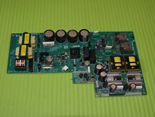 """POWER SUPPLY PSU FOR SONY LDM-3000 30"""" LCD TV 1-688-557-11 A-1404-930-A"""