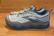 Brooks Caldera 4 Men's Trail Running Shoes Sz 10.5 M (C-870)