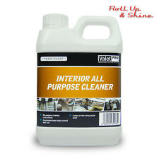 Valet Pro Classic All Purpose Cleaner 1L APC - Carpet & Upholstery & Plastics