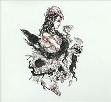 Roads to Judah [Digipak] by Deafheaven (CD, Apr-2011, Deathwish)