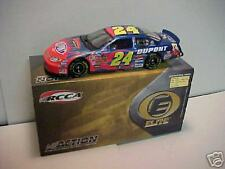 BRAND NEW 2003 JEFF GORDON #24 LOONEY TUNES 1/24 ELITE CAR 1 OF 3000 MADE