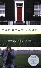 The Road Home: A Novel by Rose Tremain