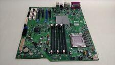Dell 9KPNV Precision T3500 LGA 1366/Socket B DDR3 SDRAM Desktop Motherboard