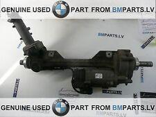 BMW E90 E91 E92 E93 ELECTRIC STEERING RACK BOX WITH MOTOR RHD