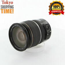 [EXCELLENT+++] Canon EF-S 17-55mm F/2.8 IS USM Lens from Japan