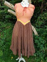 FOUR LADIES ENSEMBLE DRESSES SUITABLE FOR MUSICALS/HISTORICAL REINACTMENT/PANTO