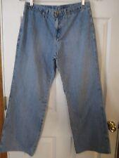 """L.E.I jeans--junior's size 11--Inseam 28""""--EUC"""
