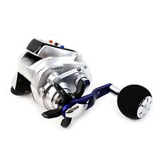 Daiwa Electric Fishing Reel SEABORG 150J-L Left Handle from Japan New!