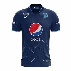 Camiseta / Jersey Local Honduras - MOTAGUA 20-21 100% Authentica Talla L