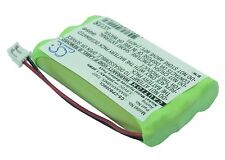 Ni-MH Battery for GP WP21 2120 2250 DCP2132 Binatone ON AIR 1000 SYNERGY 150 NEW