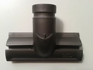 Genuine DYSON DC34/35 DC44 DC58/59 Sv03/05 V6 handheld Stair Tool