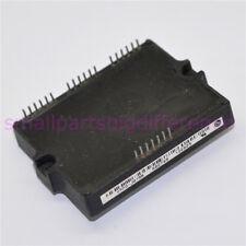1pc YPPD-J015B YPPD-J015A LG50X3 Y/Z Board Plasma LGIT MODULE