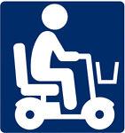 Manston Mobility