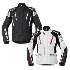 Giacche regolabili per motociclista uomo GORE-TEX