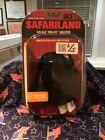 Safariland 578, GLS Pro-Fit, Left Hand, Sub Compact , Paddle & Belt , Black L/H